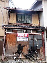 京都市上京区西神明町