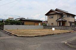 紀の川市井田