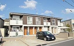 新三郷駅 0.7万円