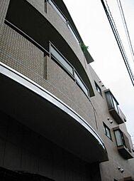 プランドール・イナゲ(プラン1)[206号室号室]の外観