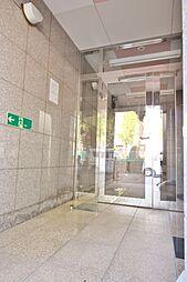 鹿児島県鹿児島市荒田2丁目の賃貸マンションの外観
