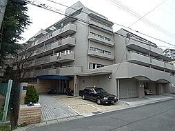 山陽本線 舞子駅 バス8分 西岡橋下車 徒歩2分