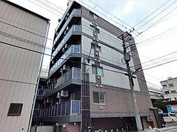 ラフィスタ錦糸町II