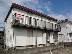 牛久駅 3.9万円
