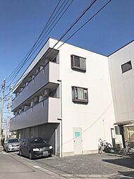 深谷駅 1.8万円