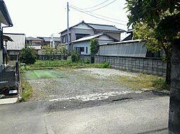 富士市中里
