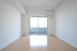 グラン・アベニュー西大須の洋室