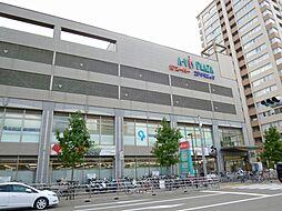 ダイドーメゾン阪神西宮駅前[6階]の外観