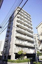 lupine Seiwa 〜ルピナス静和〜[2階]の外観