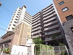 新長田駅 4.5万円