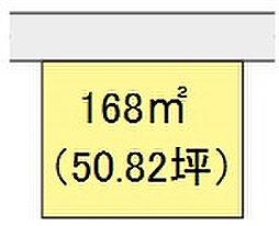 直川 土地 120623