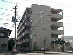 陸前原ノ町駅 4.7万円