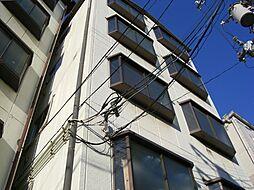 杉本町駅 2.8万円