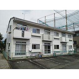 裾野駅 3.7万円