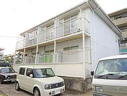 鶴川駅 2.3万円