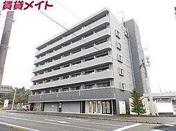 亀山駅 4.1万円