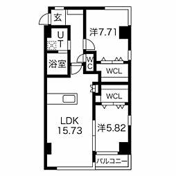 丸の内駅 19.6万円