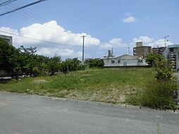 沖縄市大里