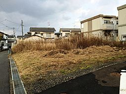 東広島市西条町田口