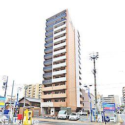 名古屋市営桜通線 今池駅 徒歩8分の賃貸マンション