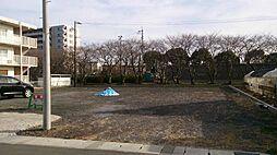 焼津市小屋敷