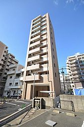 TAKADA.BLD[6階]の外観
