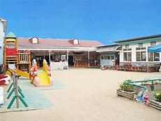 白浜保育園 約1270m