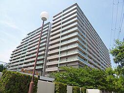 堺市堺区山本町1丁