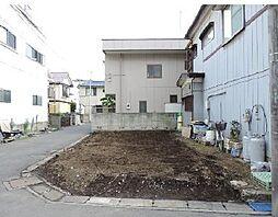 所沢市大字山口
