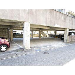 宮田町Y駐車場II