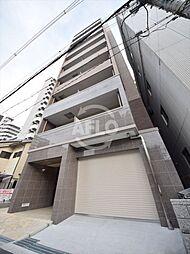 桜川駅 9.8万円