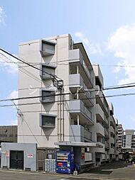 中洲川端駅 3.2万円