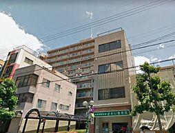 京都市上京区泰童片原町