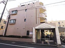 赤羽駅 8.3万円