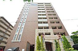 プレサンス桜通り葵[5階]の外観