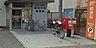 周辺,3LDK,面積65.6m2,賃料10.5万円,横浜市営地下鉄ブルーライン 中田駅 徒歩5分,横浜市営地下鉄ブルーライン 立場駅 徒歩13分,神奈川県横浜市泉区中田東4丁目56-3