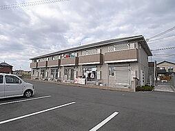 白浜の宮駅 5.5万円