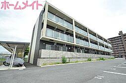 【敷金礼金0円!】仮)田島町マンション