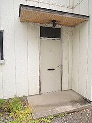 [一戸建] 茨城県水戸市元吉田町 の賃貸【/】の外観