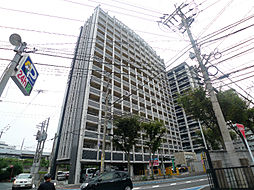 No.47PROJECT2100小倉駅[2階]の外観