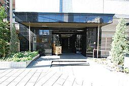 meLiV鶴舞(旧アーデン鶴舞)[4階]の外観
