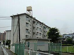 大和大塚戸[4-446号室]の外観