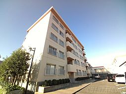 桑名サンプラザ[4階]の外観