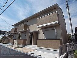 明石駅 6.6万円