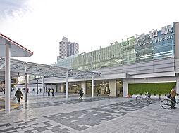 浦和駅 3,380万円