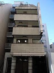 【敷金礼金0円!】都営三田線 内幸町駅 徒歩3分