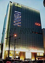 [一戸建] 東京都新宿区愛住町 の賃貸【/】の外観