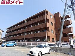 井田川駅 3.2万円