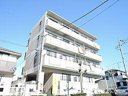 平塚駅 3.1万円