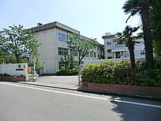 武蔵村山市立第五中学校1(635m)
